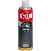 CX80BC