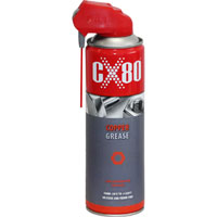 CX80CG
