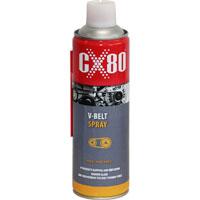 CX80FB