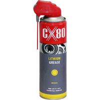 CX80LG