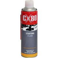 CX80SF