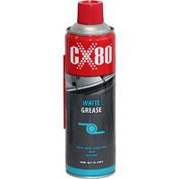 CX80WG