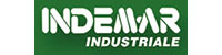 Indemar Logo